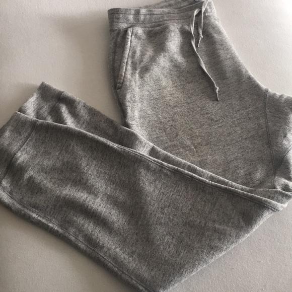 Uniqlo Sweatpants / Excelente Conditions